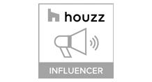 Houzz-influencer-grey