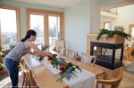 TABLE IN PROCESS Winter Styling Gina Jacobson CL Designs Duluth MN USA Julia Graylow Photography all rights reserved